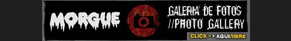photo_gallery morgue
